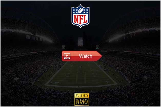 With the ban on r/nflstreams, Reddit NFL fans need to find a new spot for free live stream sites of the week's games. Here's some free streams.