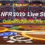 The National Finals Rodeo has arrived. Find out how to stream the 2020 NFR on Reddit for free.