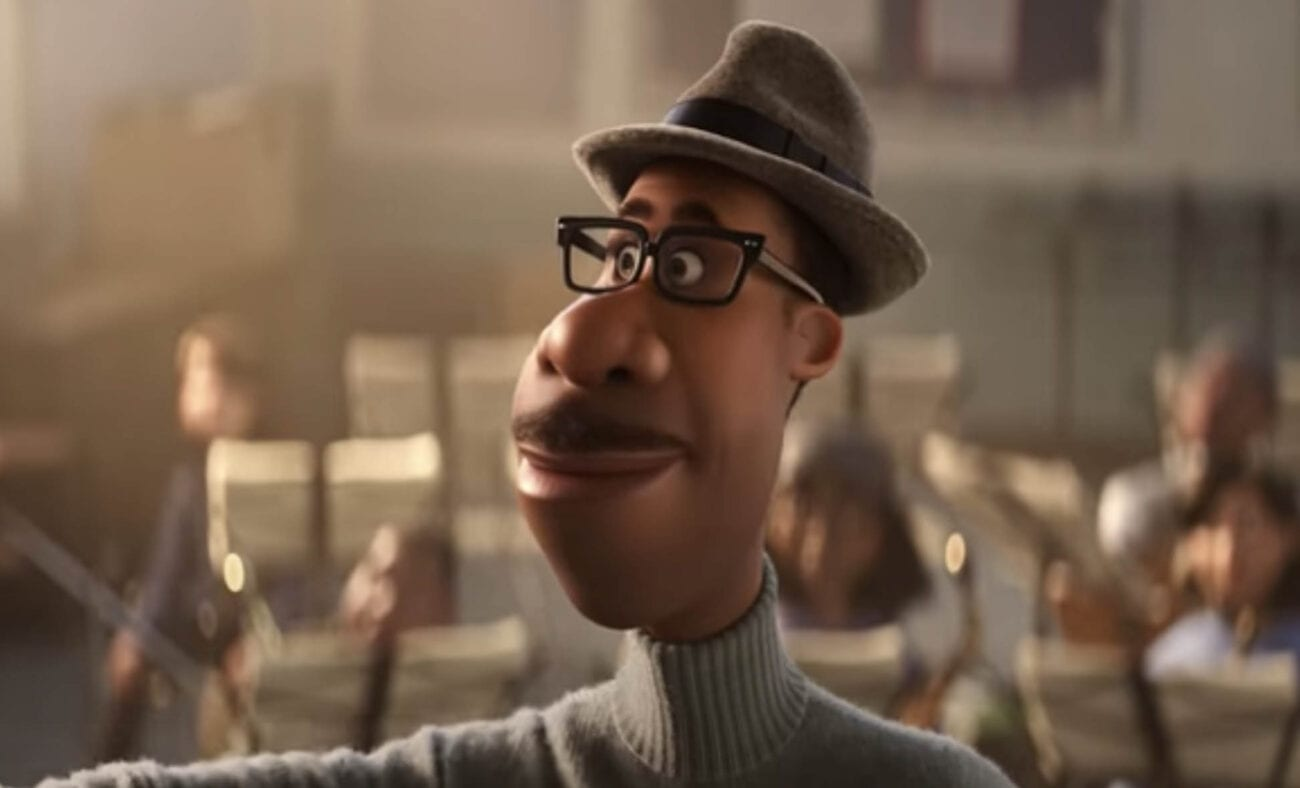 The highly anticipated Pixar movie 'Soul' is being released on Disney+ without any extra charges to members unlike 'Mulan'.