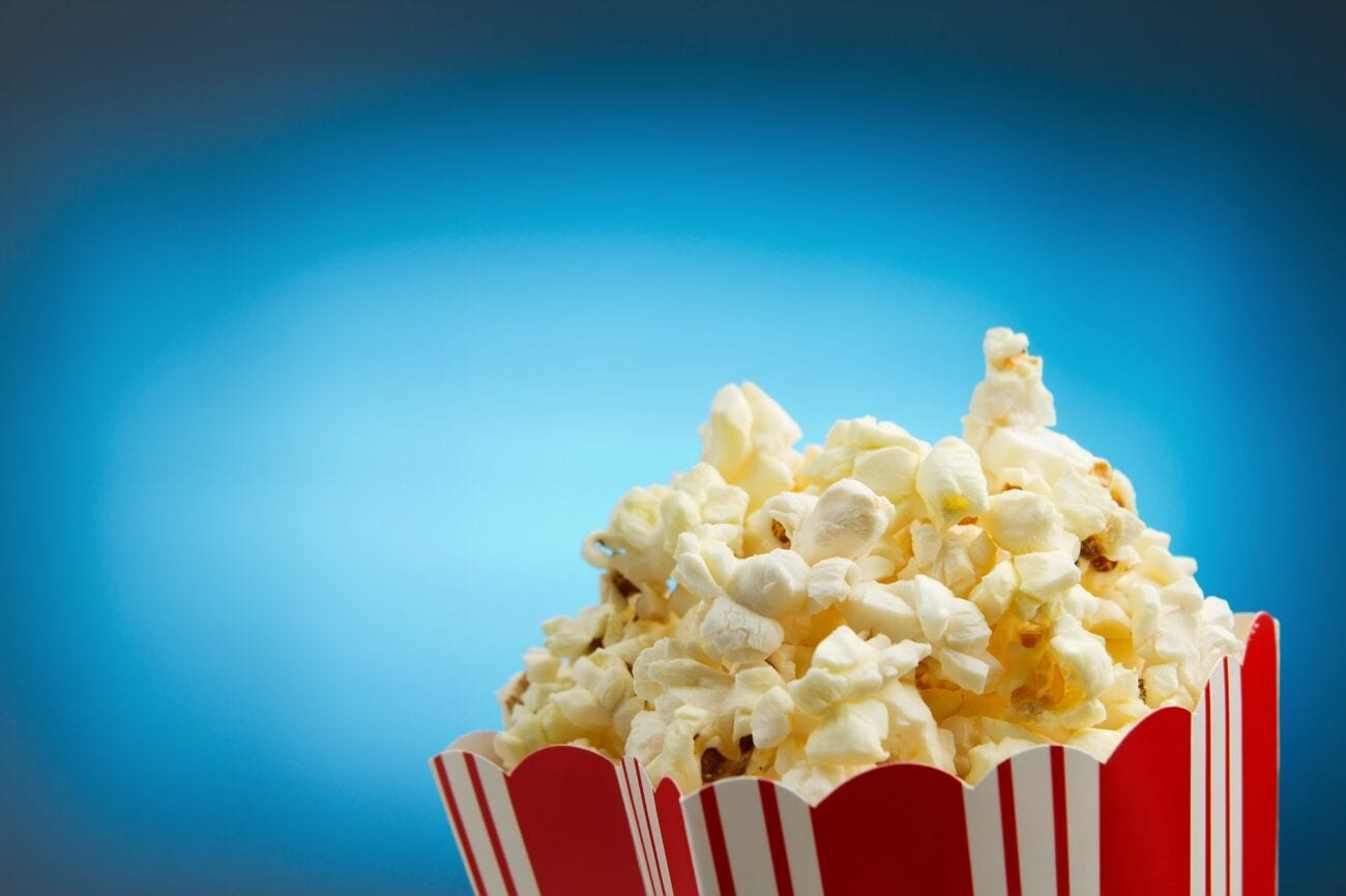 Popcorn Time can be installed on a wide variety of devices including iOS. Here's how you can enjoy thousands of your favorite movies and TV shows.