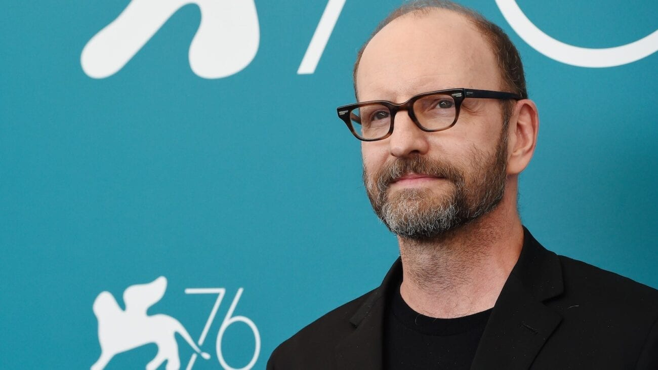 Steven Soderbergh has been chosen to produce the 2021 Oscars. Can the cagey director save the fading awards show?