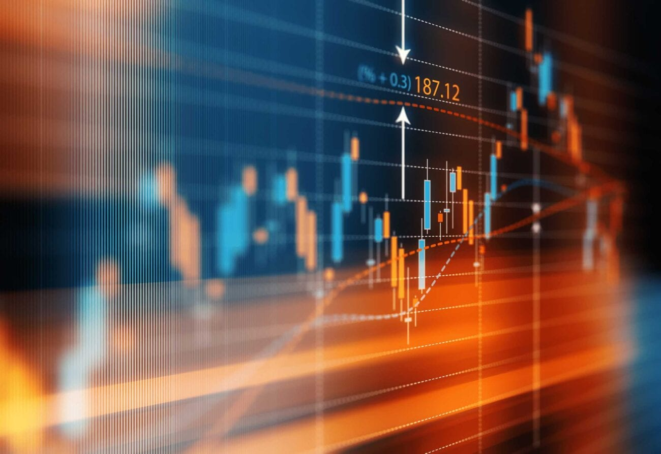 2020 has been far from a stable year, but the finance industry has seen instability left and right. If you're invested in trade, here are some tips.