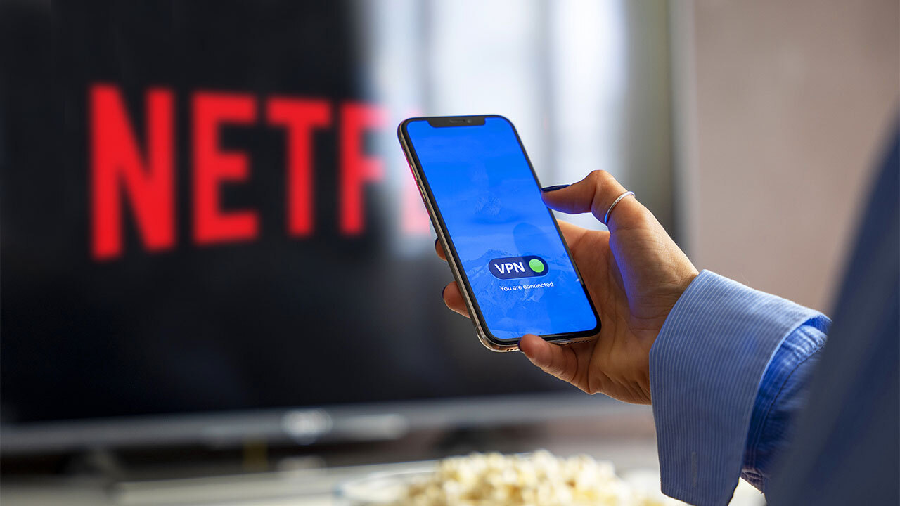 Are you a fan of Netflix but are having trouble connecting? Our experts know how to help you with a problem. Using a VPN, you can watch movies and TV shows from anywhere in the world.