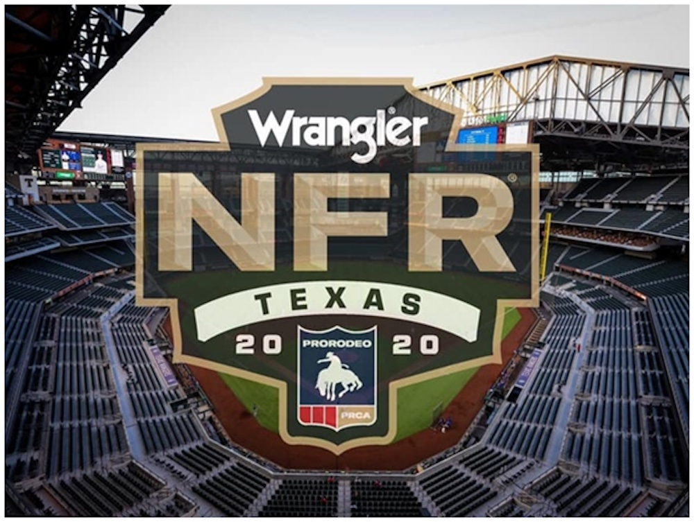 2020 NFR is shaping up to be one of the most competitive and entertaining rodeos that the world has ever seen. Here's how you can watch it live.
