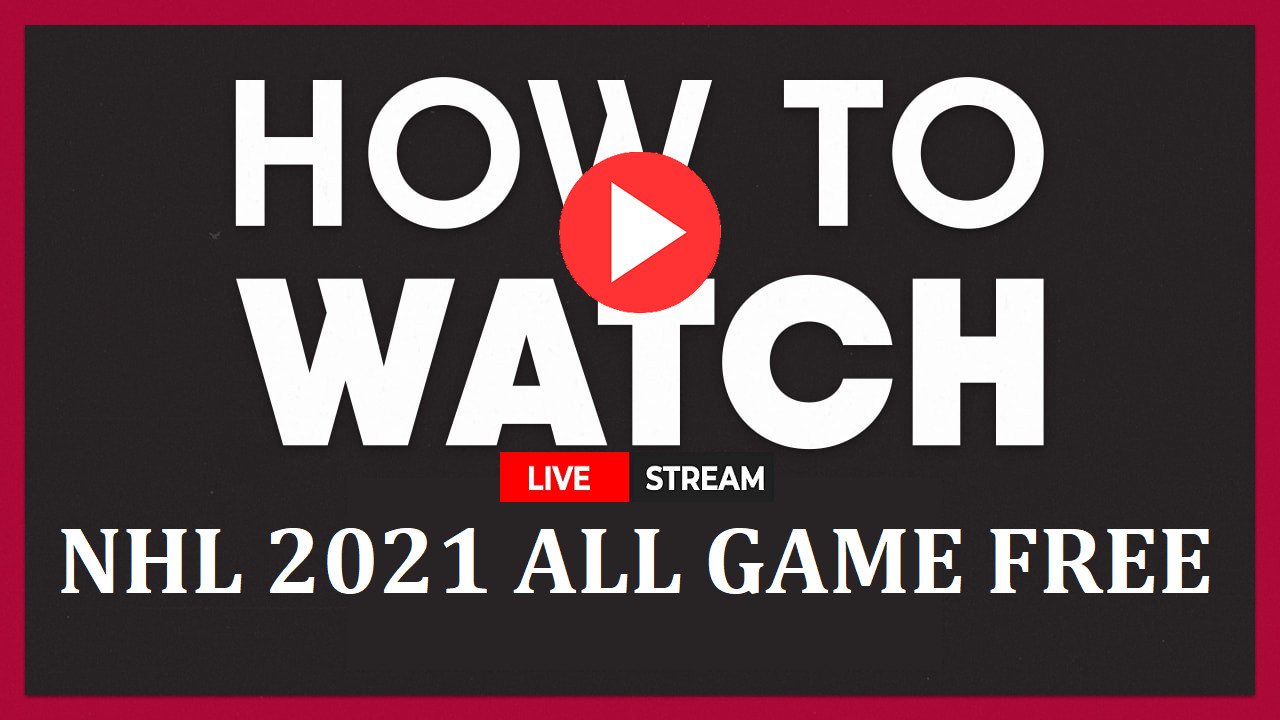 Looking to stream the Avalanche vs. Wild game? Learn how to stream the action right here, right now, for free.