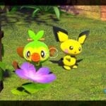 Gotta snap'em all! After two decades in the making, 'New Pokémon Snap' finally has a release date. Dust your camera off and learn all about the game!