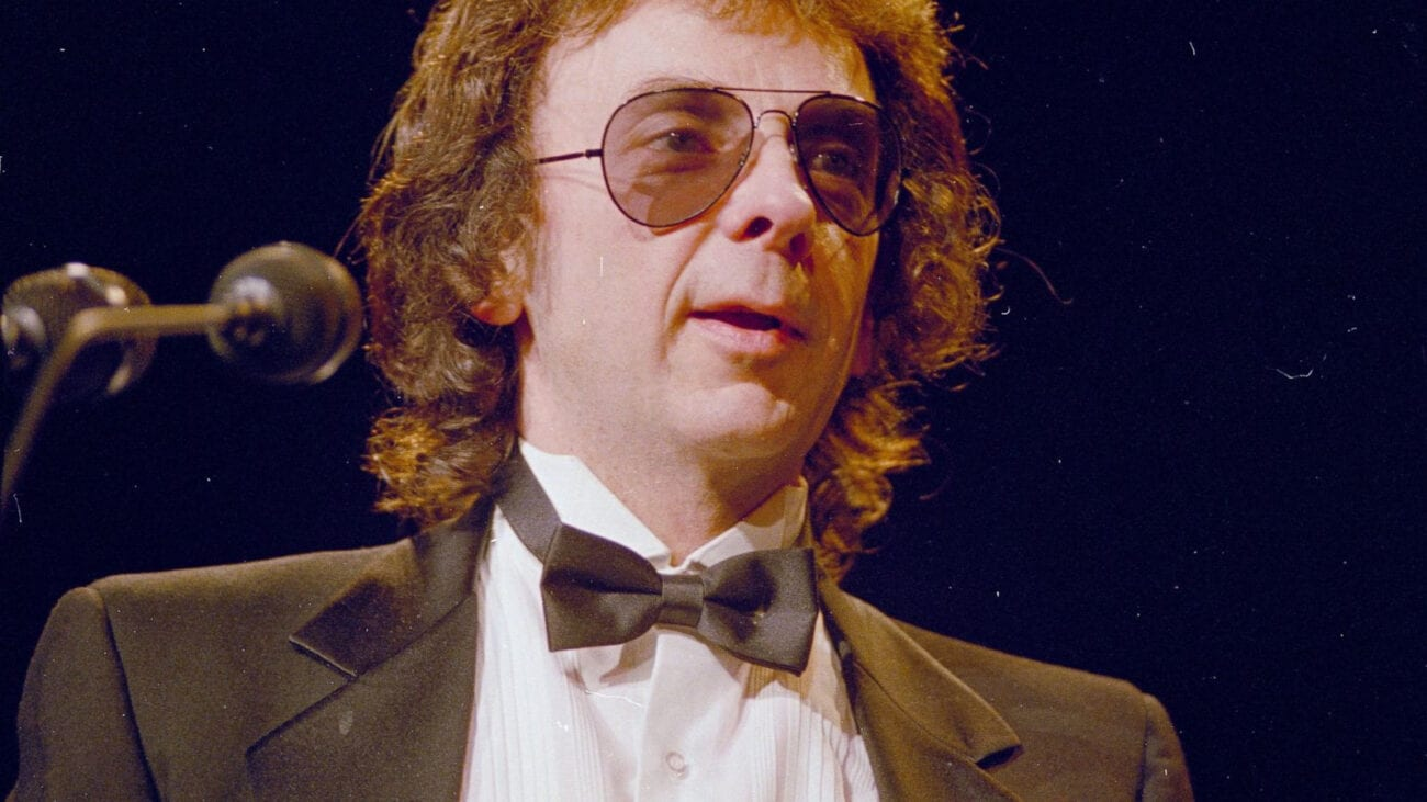 Why was famous music producer Phil Spector jailed before his death? Delve into the life, times, and allegations against the music pioneer.