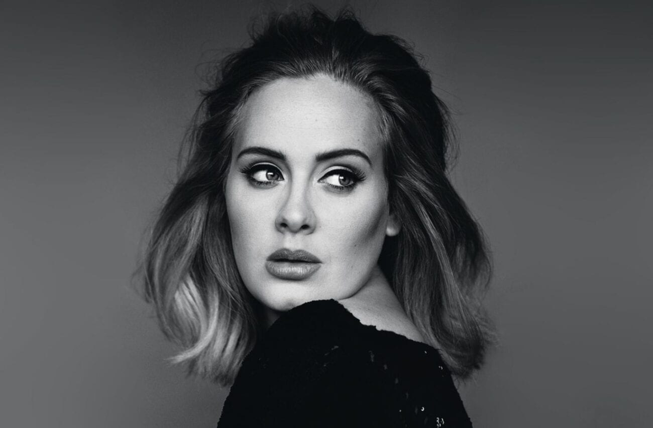 Happy tenth birthday to Adele's '21'! Adele and her hit album are trending all over Twitter. Check out how fans are celebrating the singer's iconic music.