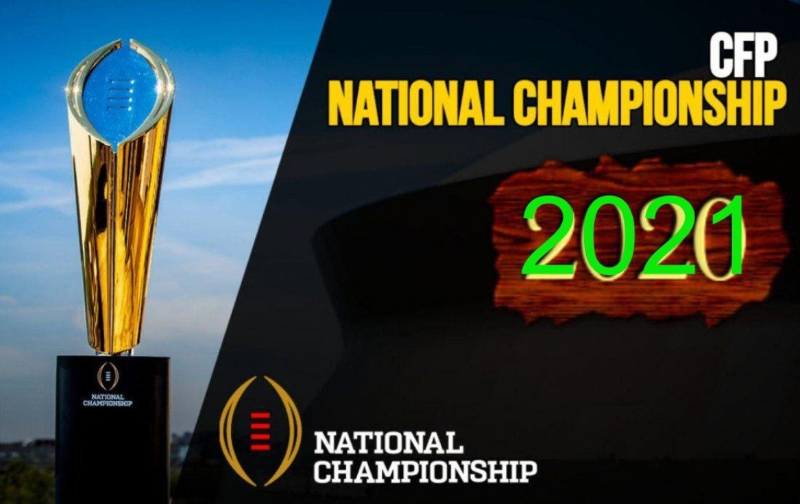 Eager to watch the CFP Finals National Championship? Find out how to live stream the game on Reddit for free.
