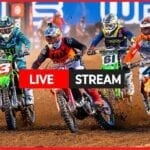 Looking for live streams for the 2021 Monster Energy AMA Supercross? You've come to the right place.