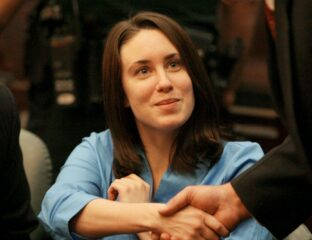 Casey Anthony is going to open an investigation business. Find out what the former murder suspect is up to now.