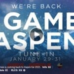 X Games returns to Buttermilk in Aspen, Colorado for the 20th consecutive year. Find out how you can watch the live stream.