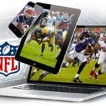 If you want to live stream the Bears vs Saints game, here's the best NFL sites from Reddit to Hulu to stream the game on.