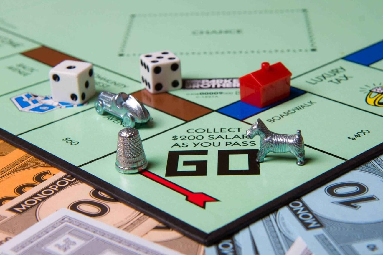 Are you sick of your streaming services and looking for something to stimulate your mind? Check out all the best board games you can play online.