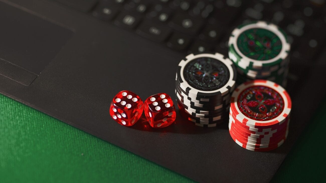 If you're going to play only the best online casino, then there are a lot of opportunities here. Here's our guide to the gameplay.