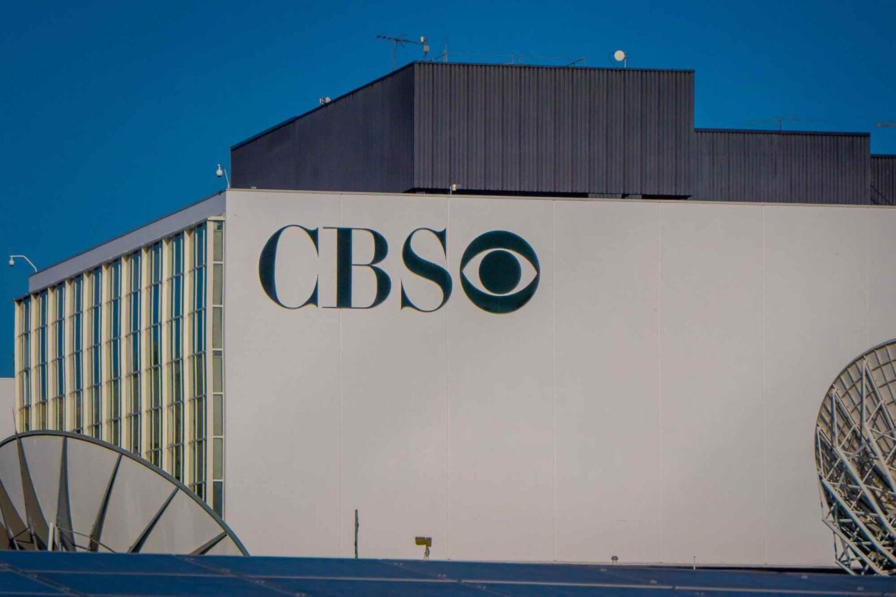 CBS New York fired two executives over allegations of hostile work environments. Is this a pattern at the broadcasting giant? Read the new accusations here.