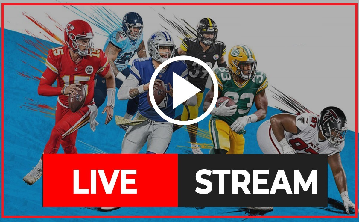 Football fans are turning to Reddit NFL Reddit streams to watch games for free. Here's how you can watch the live stream.