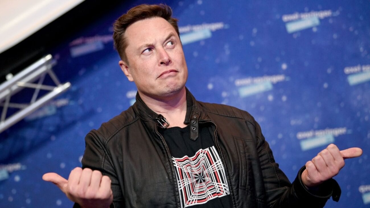 Back up billionaires there's a new king of the hill, Elon Musk is now the world's richest man. How much is his net worth?