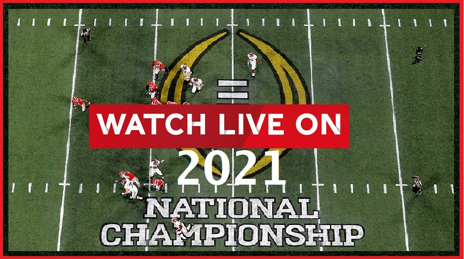 Ohio State is gearing up to take on Alabama. Discover how to live stream the college football game on Reddit for free.