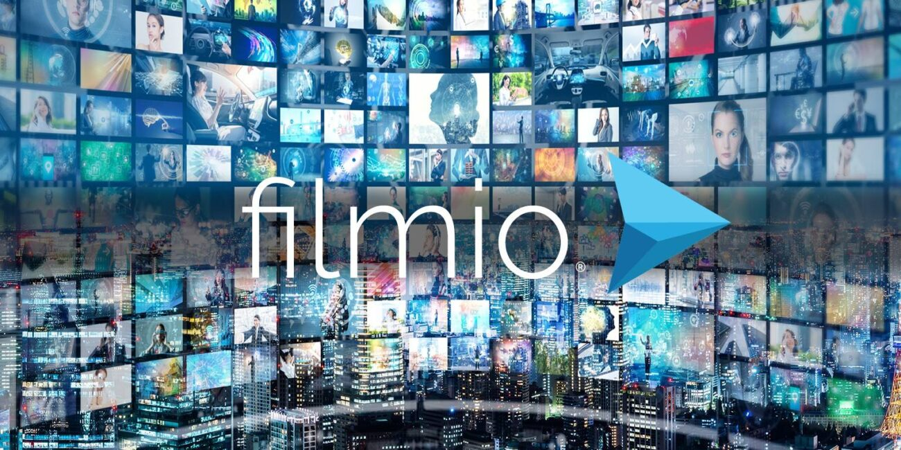 Ian LeWinter and Brandon T. Adams are two of the men involved with Filmio. Learn about them and the popular funding platform.