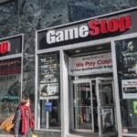 A Wall Street war rages over GameStop as stock prices soar. Could this save the company or become another dot.com debacle?