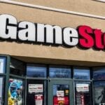 Gamers know that GameStop trade-in values are pathetic and its led to a new genre of memes. Here are the best ones.