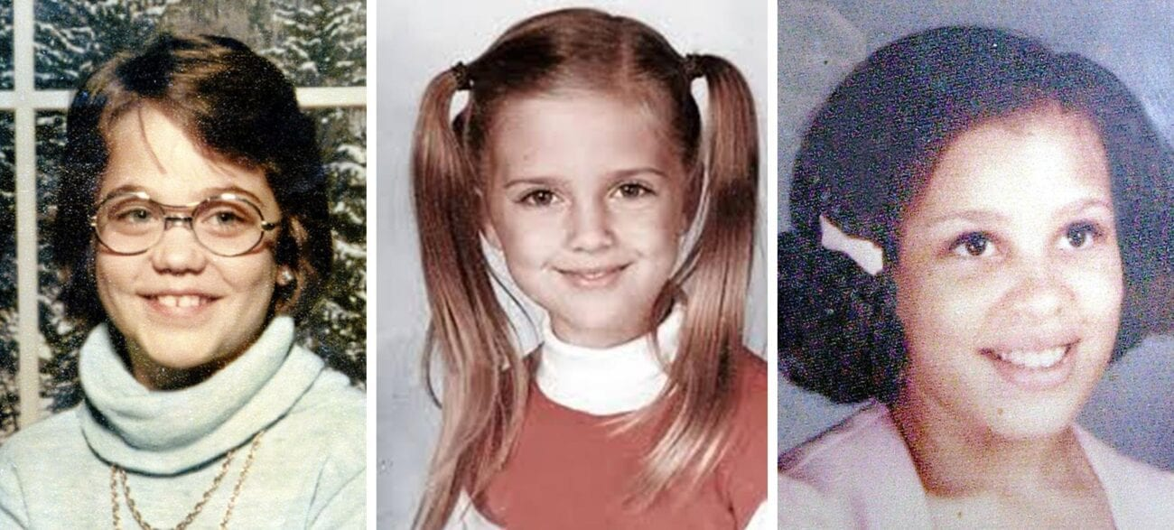 The Oklahoma girl scout murders truly represent a parent's worst nightmare. Tagalong with us as we dig up the chilling details behind the case.