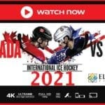 Canada will try to defeat the USA during the World Juniors. Find out how to live stream the game on Reddit for free.