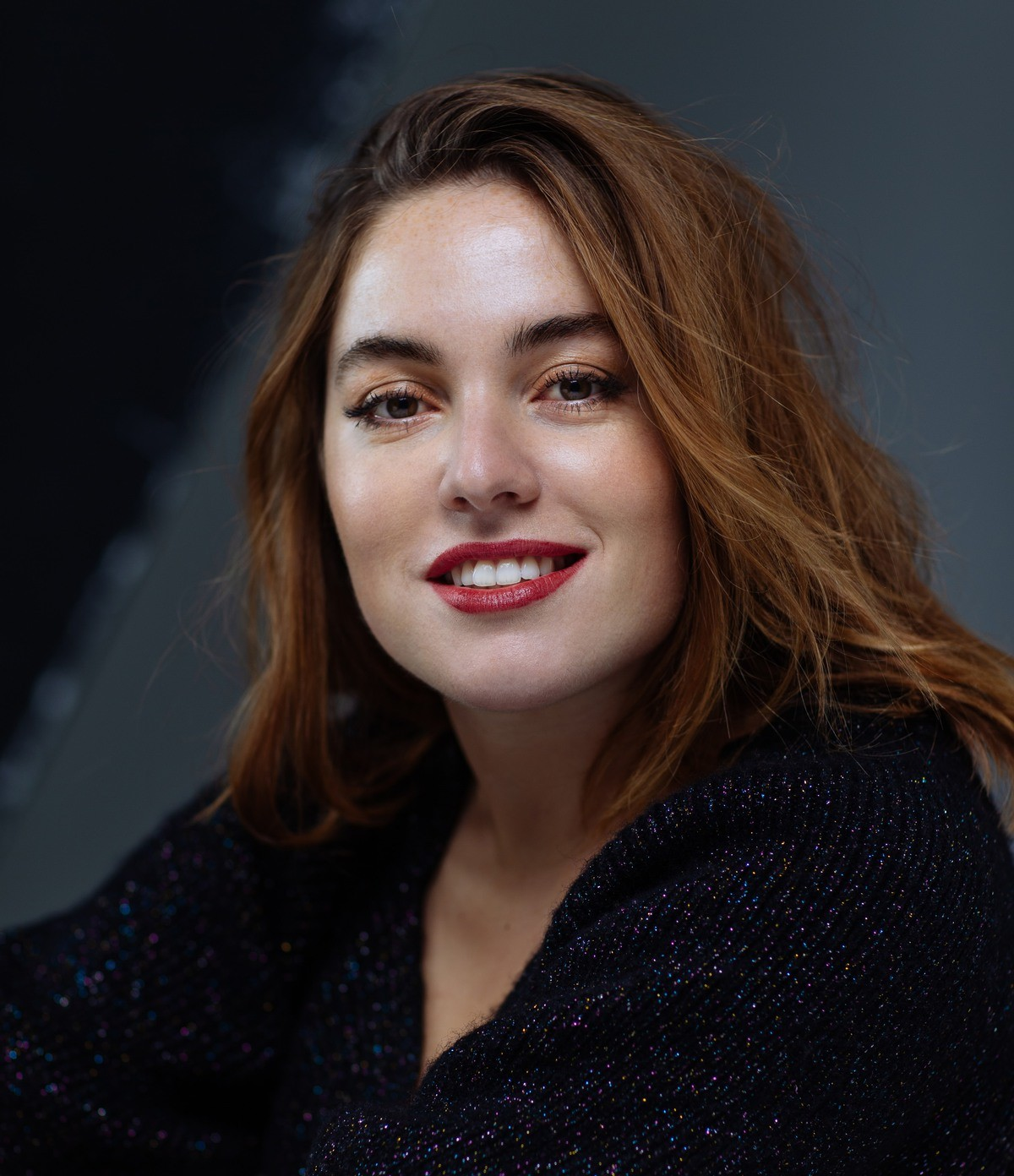 Victoria Lacoste is the founder of Edelweiss Productions. Get to know the producer and her stellar resume of short films.