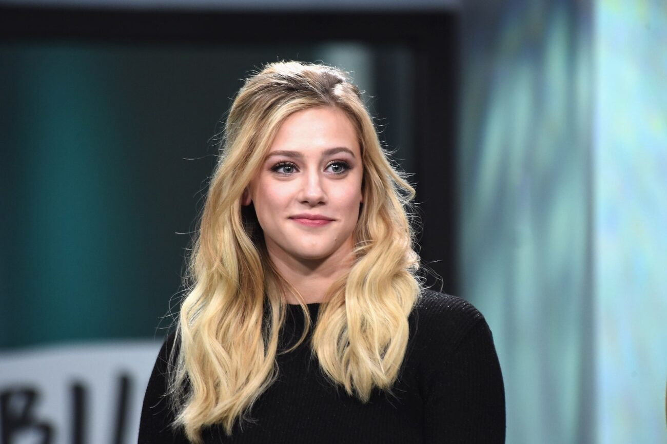 Did you see Lili Reinhart's Instagram story? Reinhart just revealed that she was impersonated in a very public way. Here's everything about the scandal.