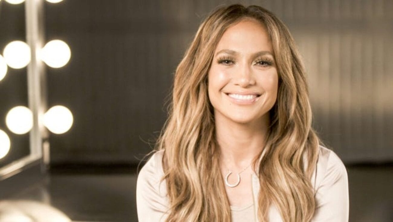 Despite her age, Jennifer Lopez looks as youthful as ever. Did she get plastic surgery? Here's what she said about the matter on Instagram.