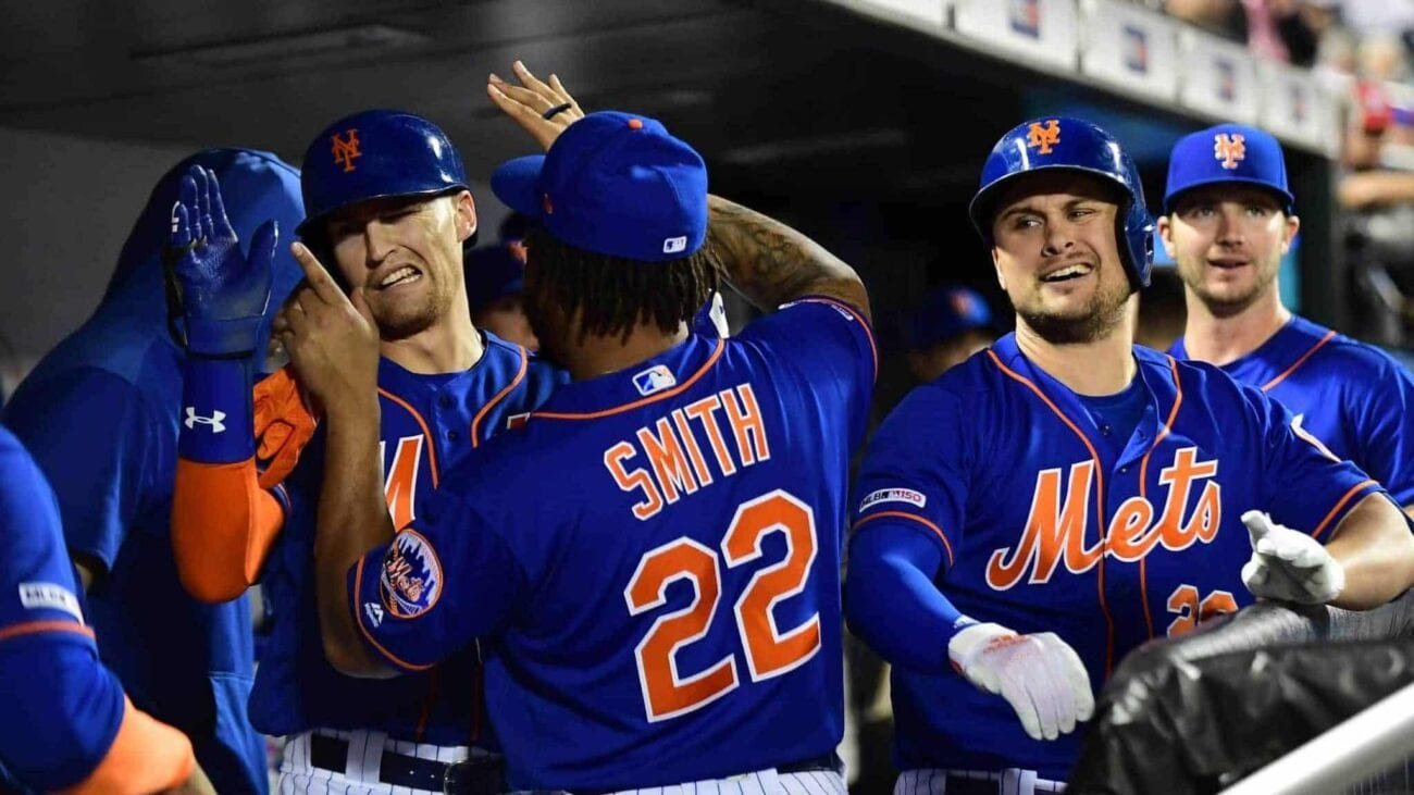 The New York Mets are adding new players to the team this year. What does this news mean for the future of the team?