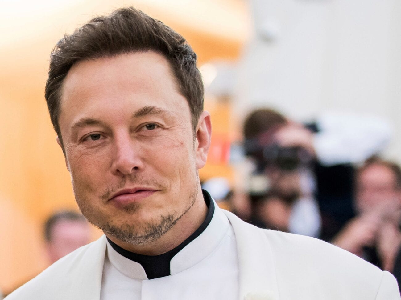 Do you know how Elon Musk made his companies so profitable? Check out the secret to the billionaire's success.