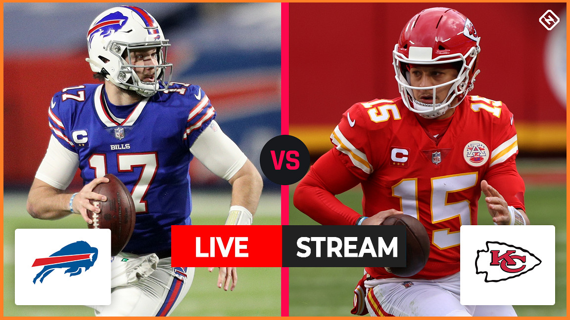Are you trying to live stream the NFL game tonight? Don't miss your chance! Check out all these awesome streaming options right here.