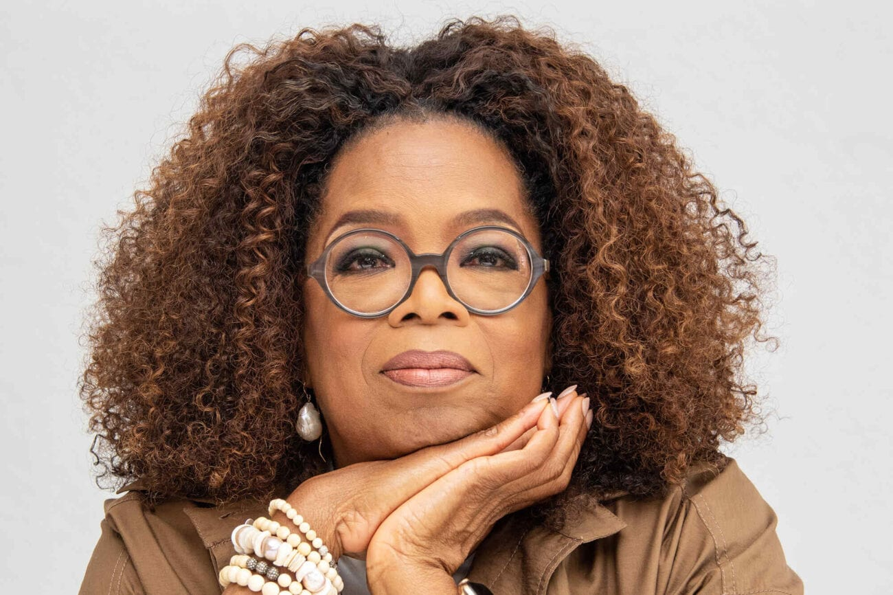 Every wonder about the story of how the first black woman billionaire aquired her wealth? Learn the net worth of Oprah Winfrey and her inspiring story here.