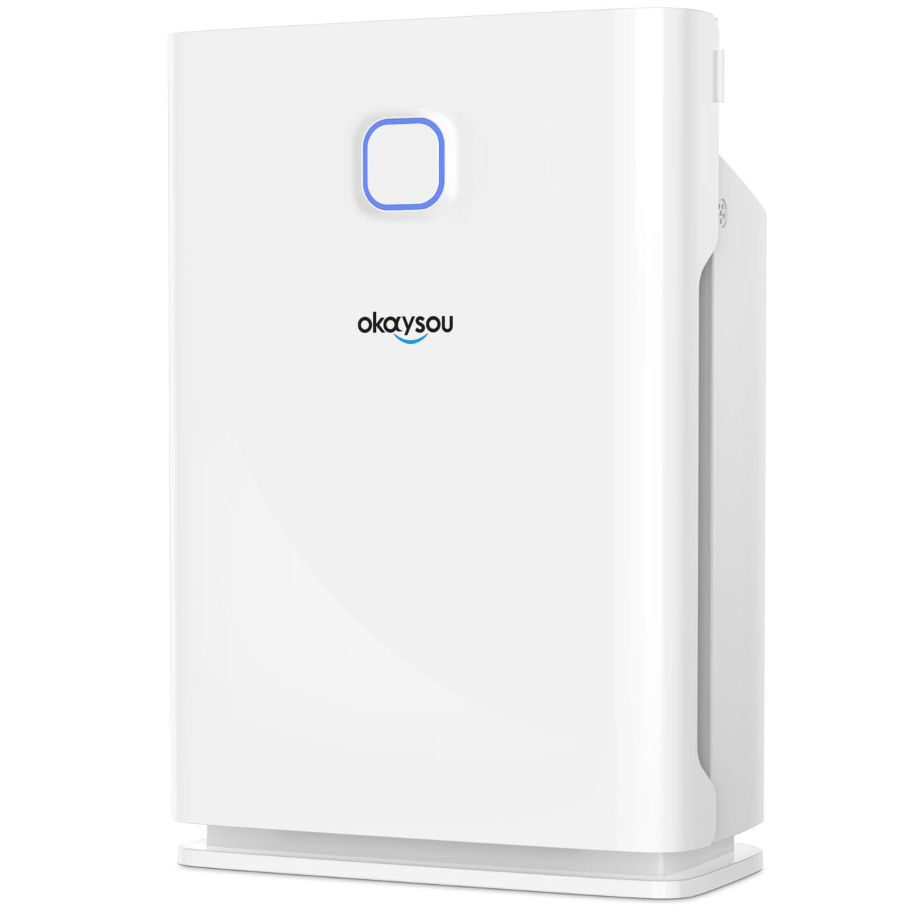 Clean air is essential to a healthy life. Discover which Okaysou purifiers are best suited to your needs and your living situation.