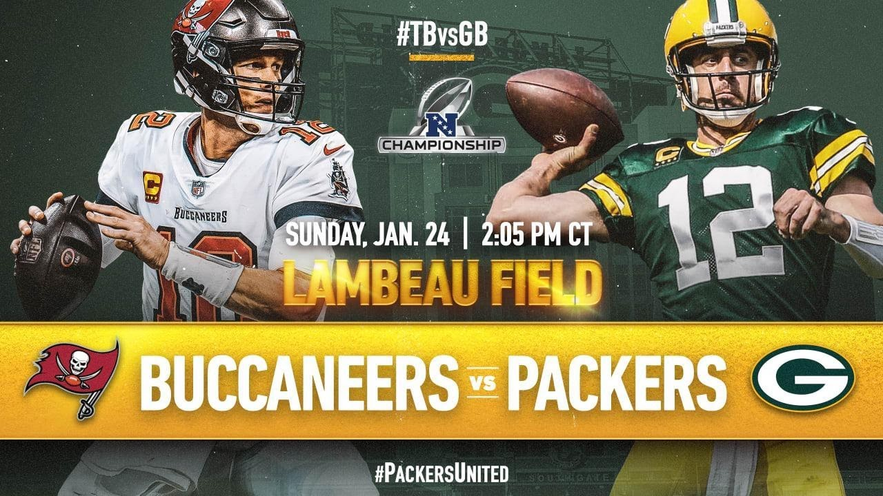 It's hard not to take Team Packers vs Buccaneers, as it has looked much better than its opposition. Watch the Reddit live stream for the NFL match now.