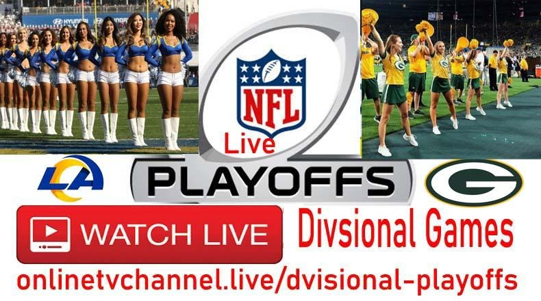 Want to watch the Rams vs the Packers tonight? From Reddit and beyond, here's where you can live stream NFL games.