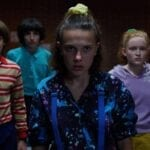 Get your Eggos ready for another binging session gearing up for 'Stranger Things' season 4. Did Netflix leak the release date?