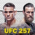 McGregor is going to try his best to defeat Poirier in UFC 257. Find out how to live stream the match on Reddit.