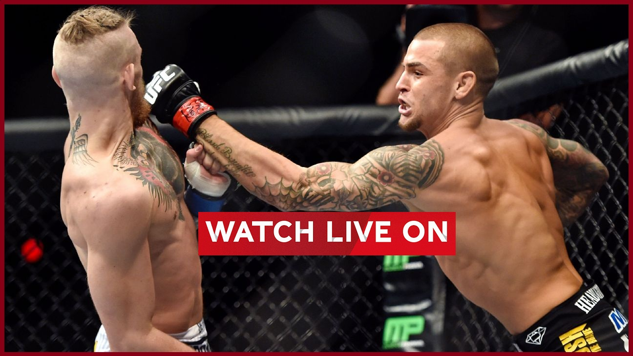UFC 257 is in full swing, and you do not want to miss a single fight. Use one of these live stream links to catch the full card.