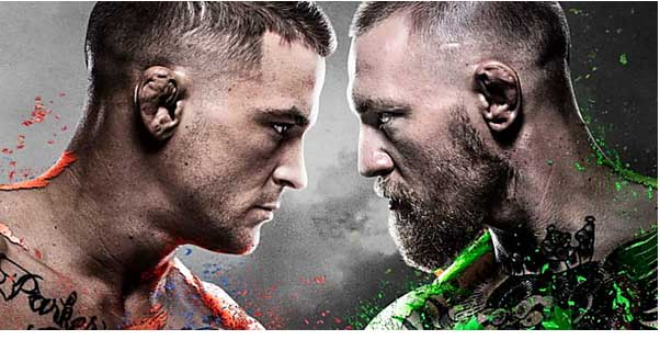 UFC season is starting up: Check out these live stream sites to catch UFC 257.