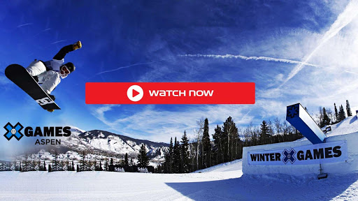 Check out our complete guide to watch the Winter X Games live stream online and on ESPN and ABC TV Channel.
