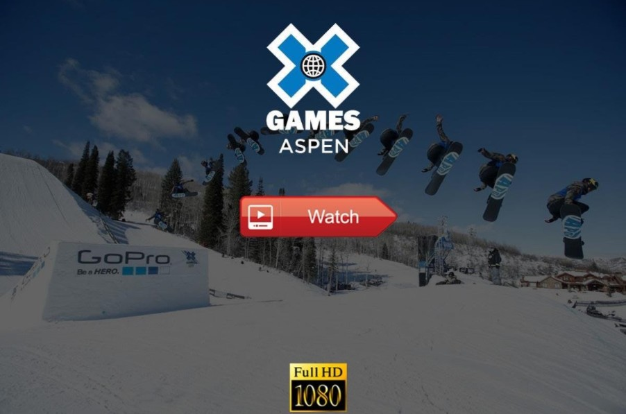 The Winter X Games are finally here. Discover how to live stream the exciting sporting event for free on Reddit.