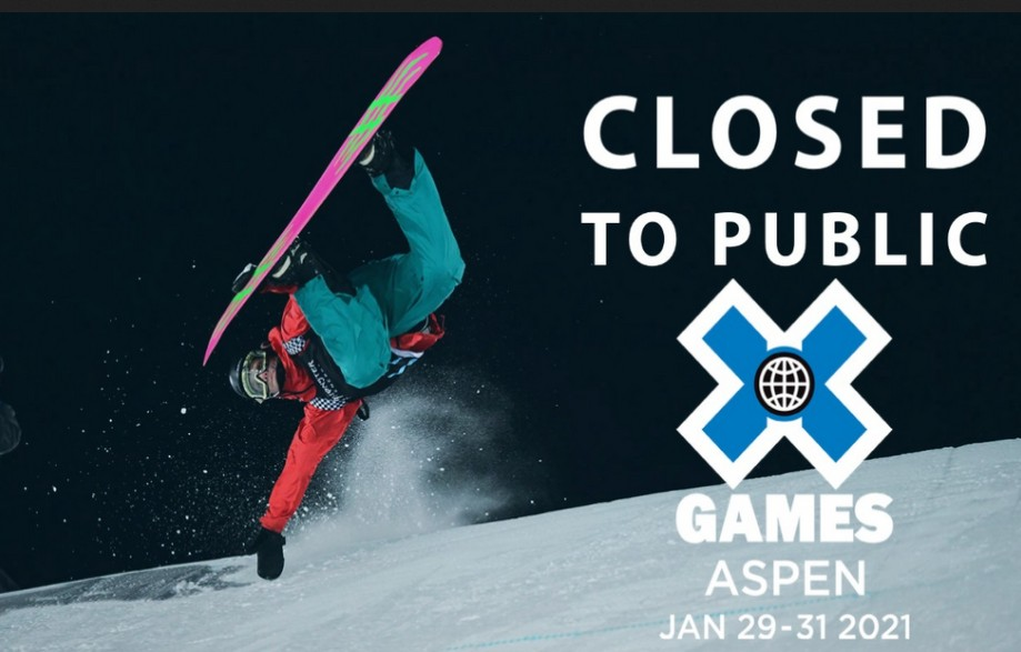 The 2021 Winter X Games are here to dazzle audiences. Discover how to live stream the Aspen sporting event online for free.