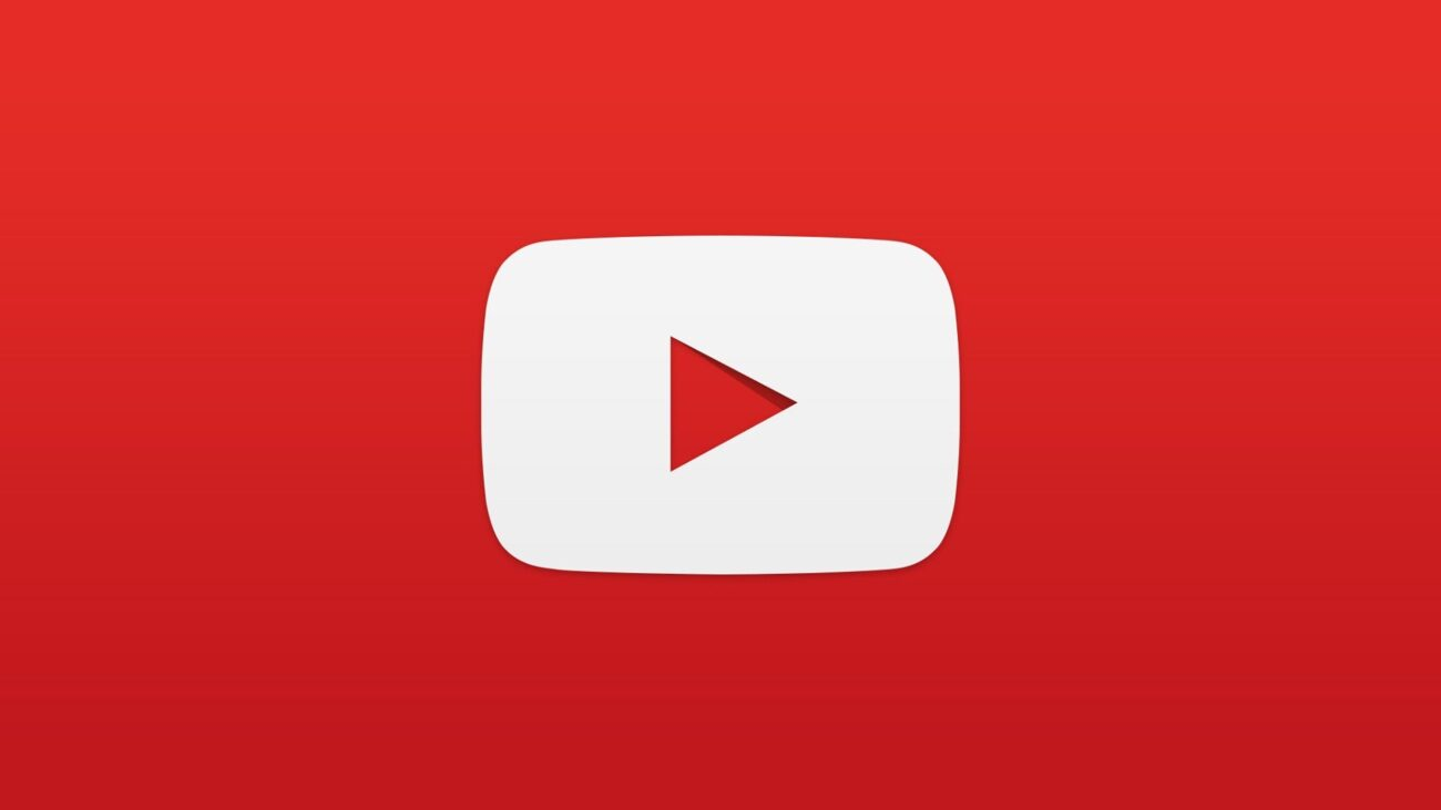 Are you thinking about signing up for a YouTube Premium account? Check out everything that comes with YouTube Premium and how you can sign up.