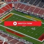 How to watch Super Bowl Chiefs vs Buccaneers live stream. Check out the latest ways to enjoy from anywhere.
