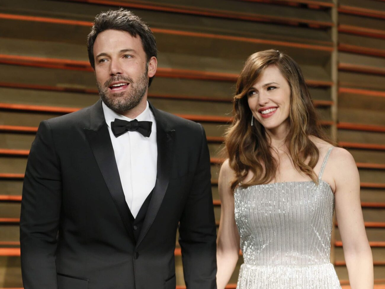 Anaffleck is no more. Does that mean the road is clear for a Ben Affleck & Jennifer Garner reunion? Take a walk down Bennifer 2.0's history lane!