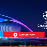 Looking for a place to stream the UEFA Championship? Look no further because we have the best tips and tricks to watch all the games live.