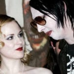 After Evan Rachel Wood named Marilyn Manson as her abuser, how will this affect the shock rocker's net worth? Find out if Manson can still make money here.